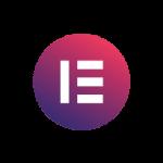elementor-review-logo-big.o